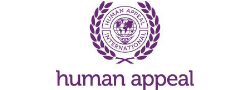 humanappeal