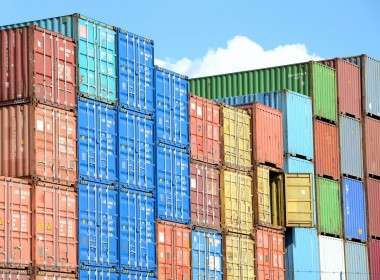Some VAT pointers for EU – Import One Stop Shop